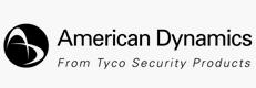 american-dynamics